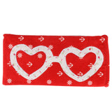 Glasses pouch - Design 5