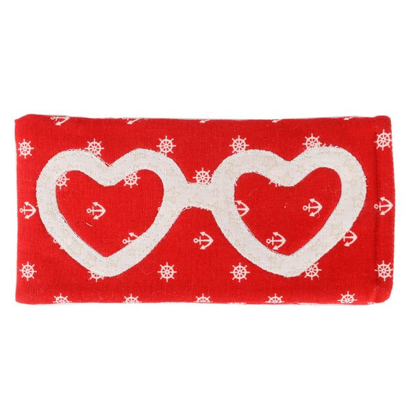 Glasses pouch - Design 6
