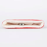Glasses pouch - Design 1