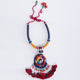 Tribal Necklace - Design 1