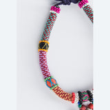 Tribal Necklace - Design 3
