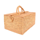Ata Picnic Basket - Medium