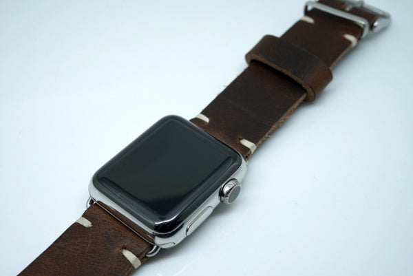 Delving deeper into the world of Apple watch replacement watch bands