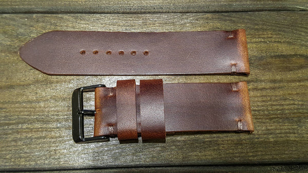 leather watch band for Samsung Gear S3, Samsung Gear s3 leather watch band, replacement strap for Samsung gear