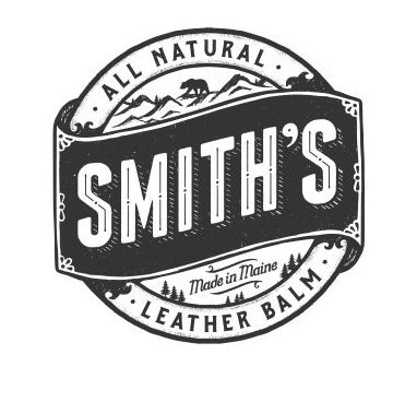 The Smith's leather care balm (1 oz) - finwatchstraps
