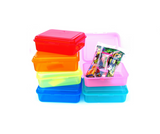 Party Pack - Lunch Box Assorted x1 - R20.00