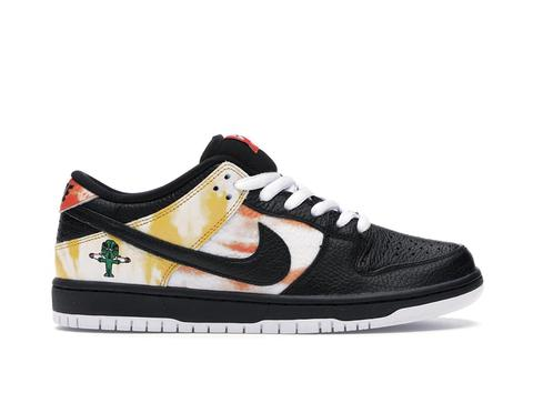 Nike SB Raygun Home Re-edition