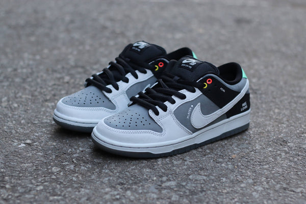 Nike SB Dunk Low VX1000 Edition