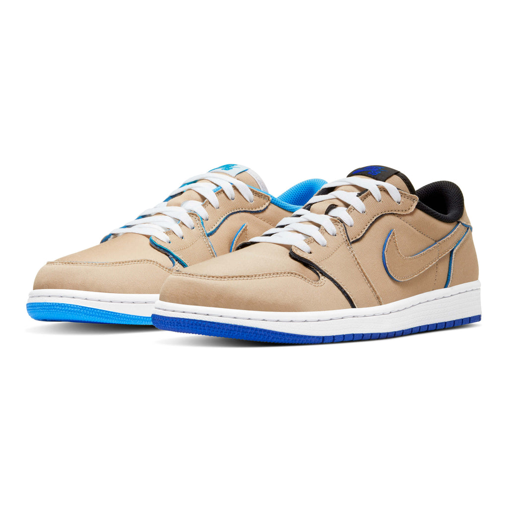 nike sb x lance mountain, unc, jordan low, 1