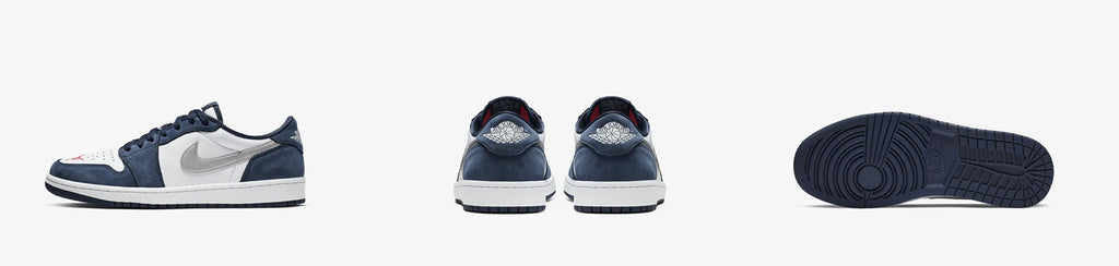 nikesb air jordan 1 midnight blue, eric koston