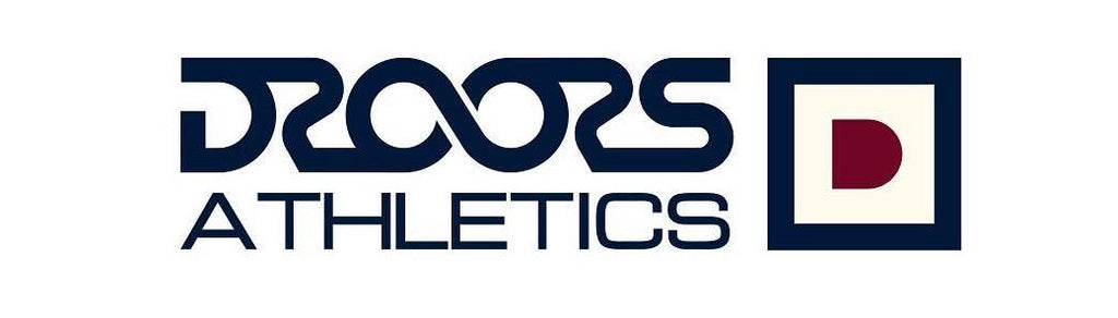 droors athletics logo