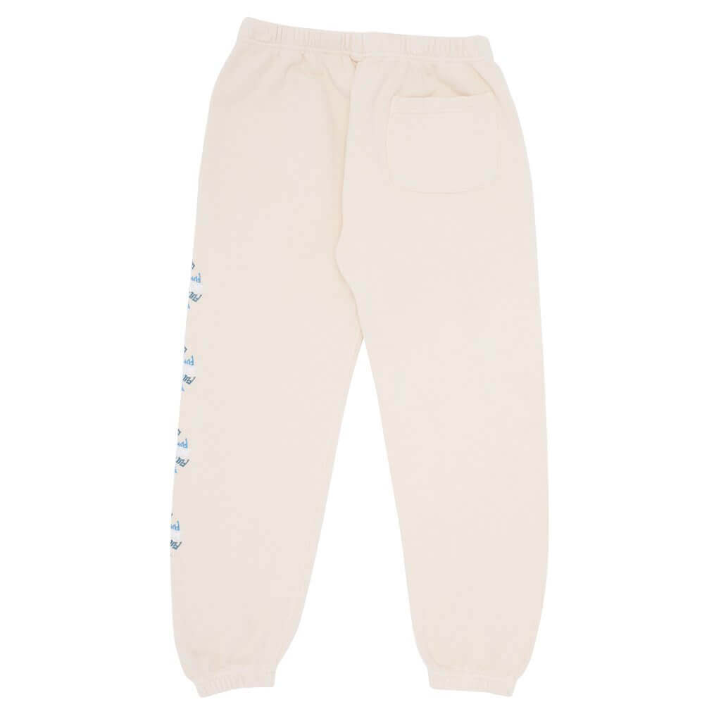 FA Spiral Sweat Pants