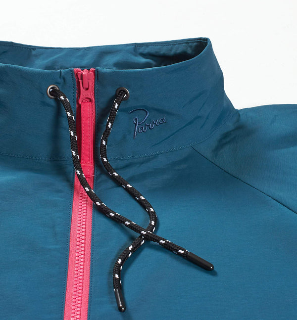 Parra No Mountain Windbreaker