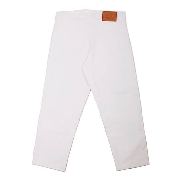 Amigos Canvas Pants