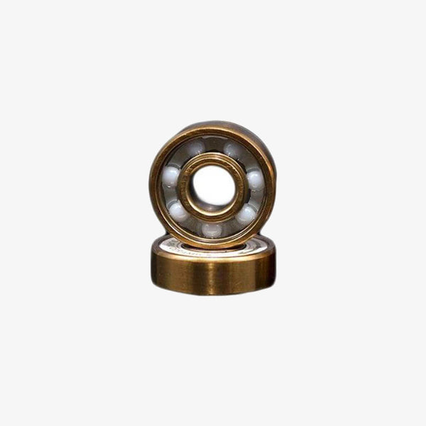 Arrow Jura Ceramics Bearings
