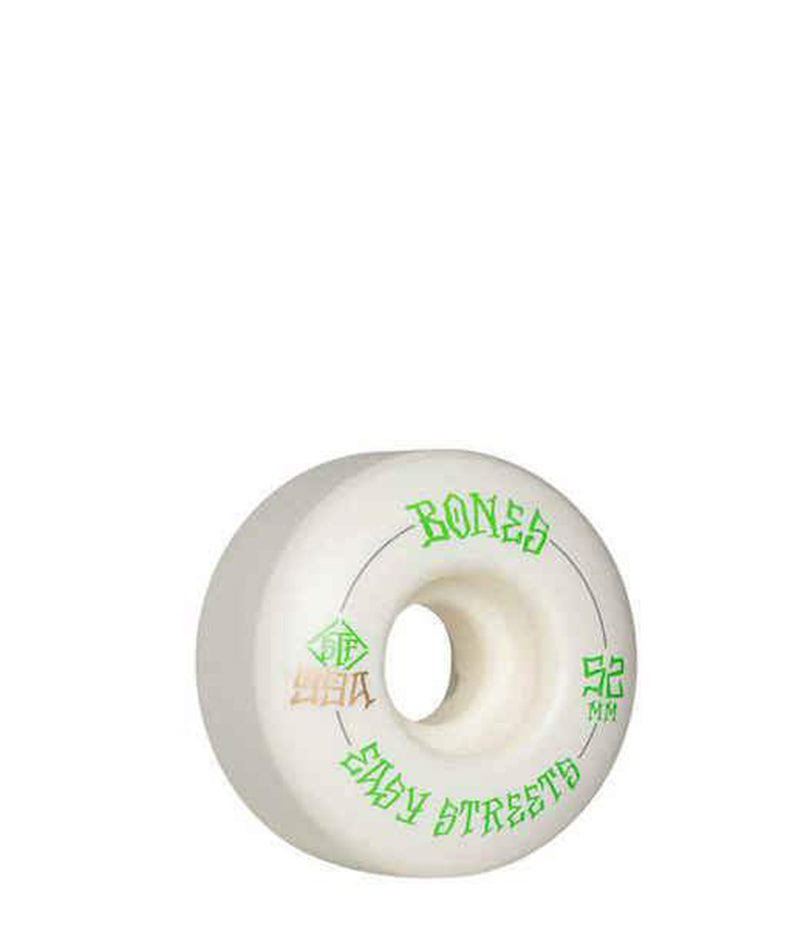 Bones STF Easy Street V1 52mm