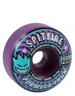 Spitfire F4 Classic Purple 52mm