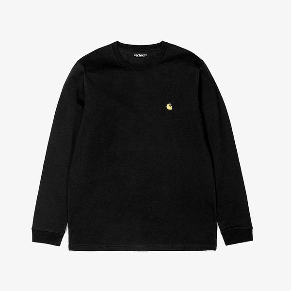 Carhartt Wip L/S Chase