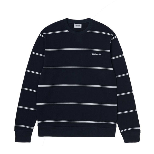 Carhartt Wip Space Sweat