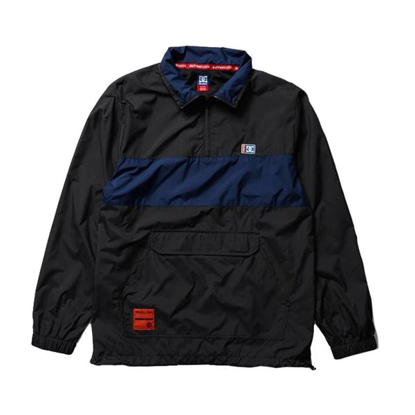 Dc Luther Jacket x Butter Goods