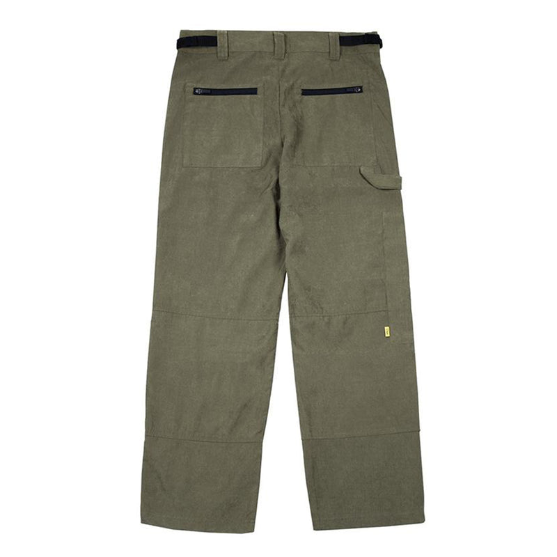 Dime Hiking Military Pants