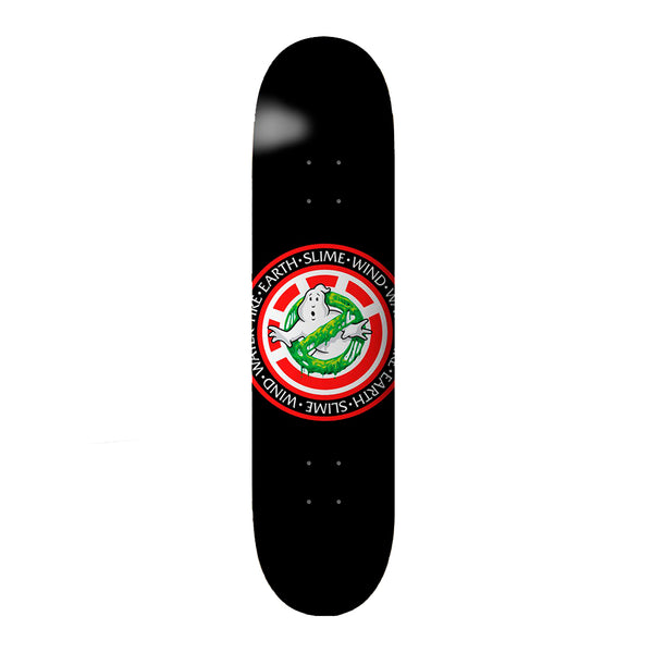 "Element Ghostbusters 8.25"" Deck"
