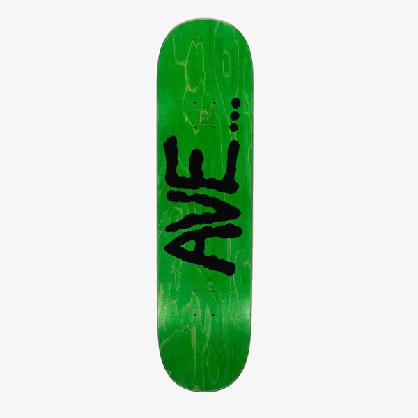 "FA Archangel Anthony Van Engelen 8.25"" Deck"