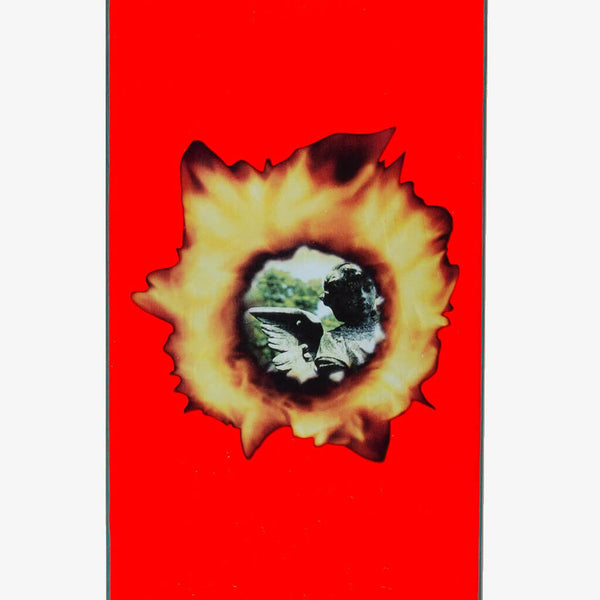 "FA Angel Burn Sean Pablo 8.25"" Deck"