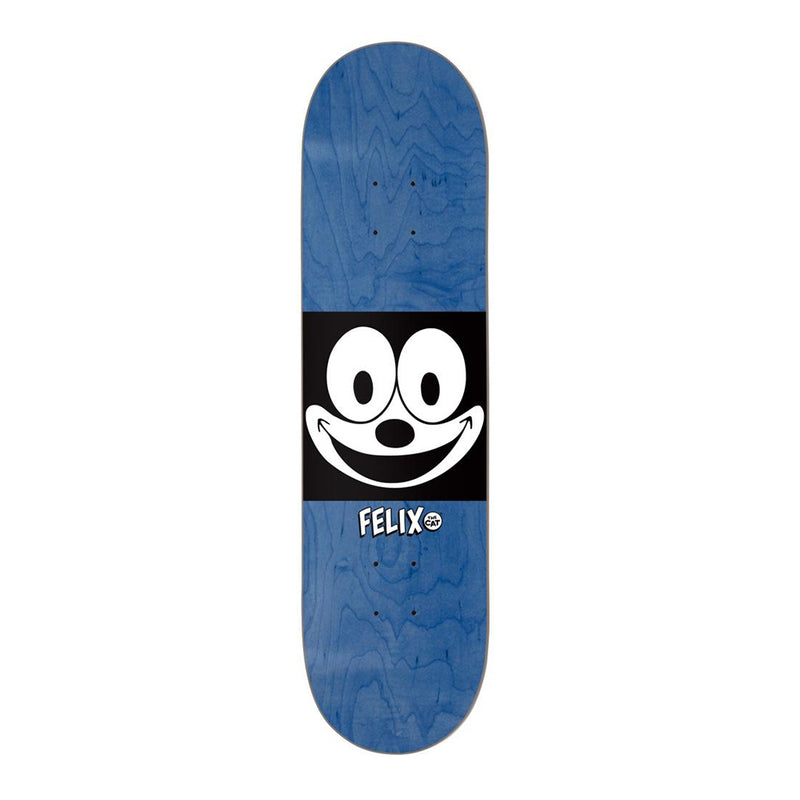 Darkstar skateboards, Felix Core 7.75 Deck