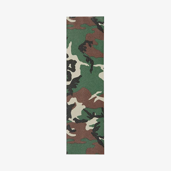 Jessup Griptape Camouflage