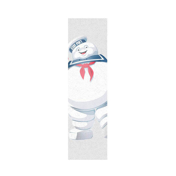 Element Ghostbusters Stay Puft  Grip Tape