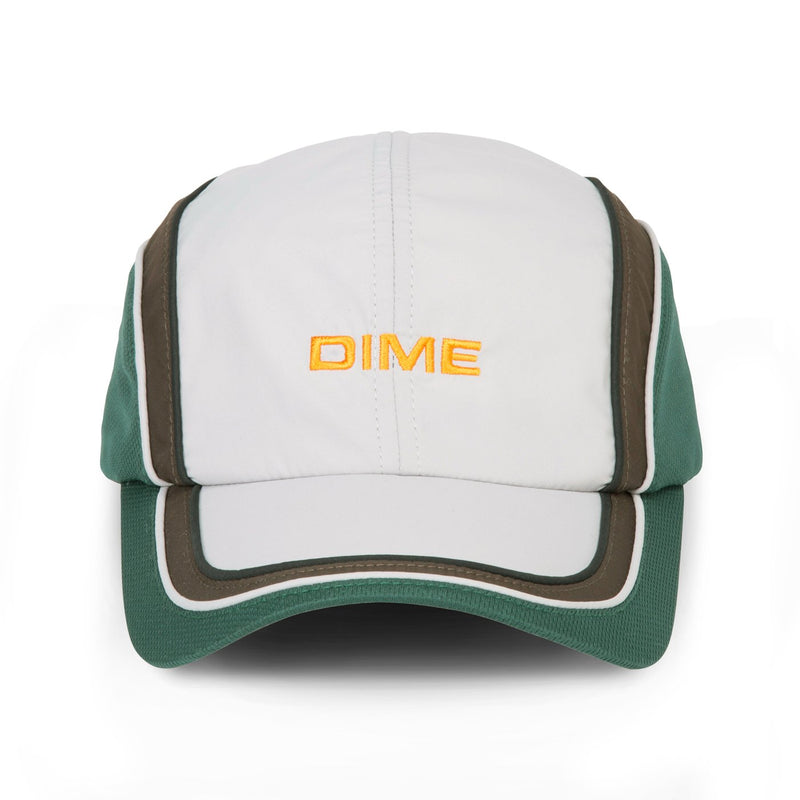 Dime Hat Of Pain