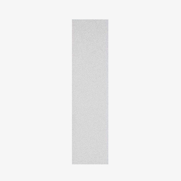 Jessup Clear Transparant Griptape
