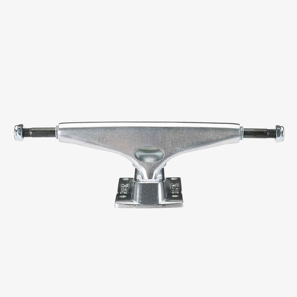 Krux 8.25 K5 Polished Silver Standard Trucks