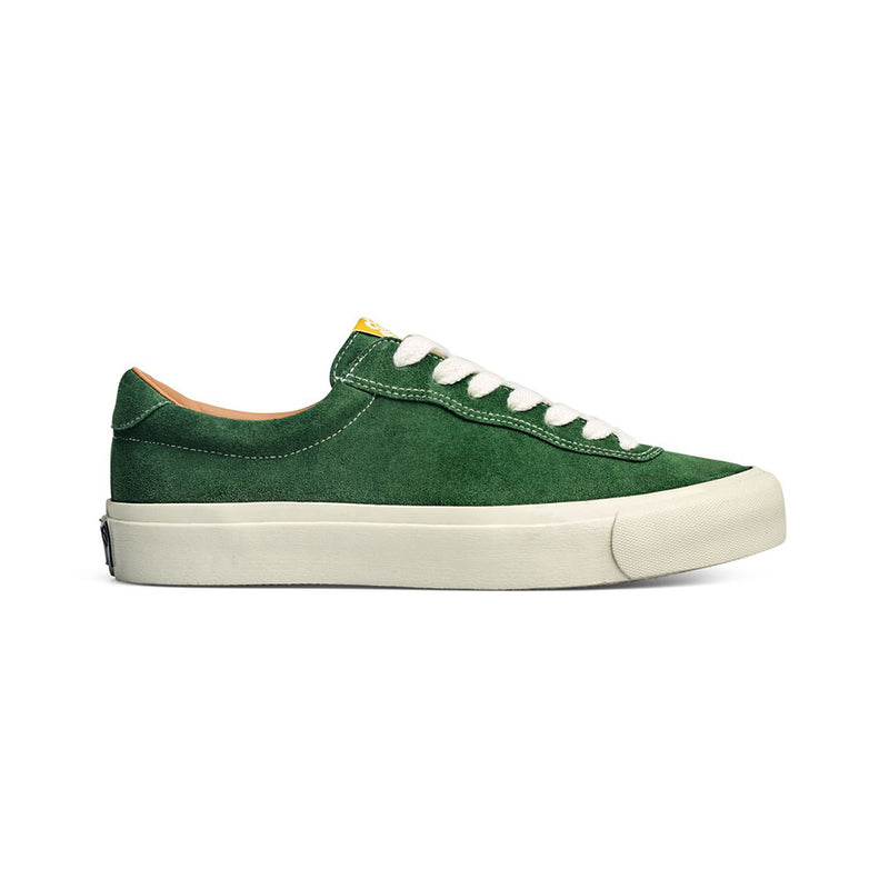 Last Resort AB VM0001 Green