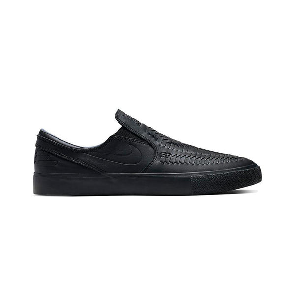 Nike Sb Zoom Janoski RM Slip On Crafted
