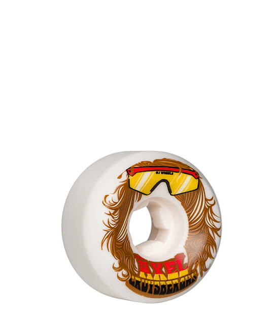 OJ Wheels Cruysberghs Bier Elite 101A 54mm