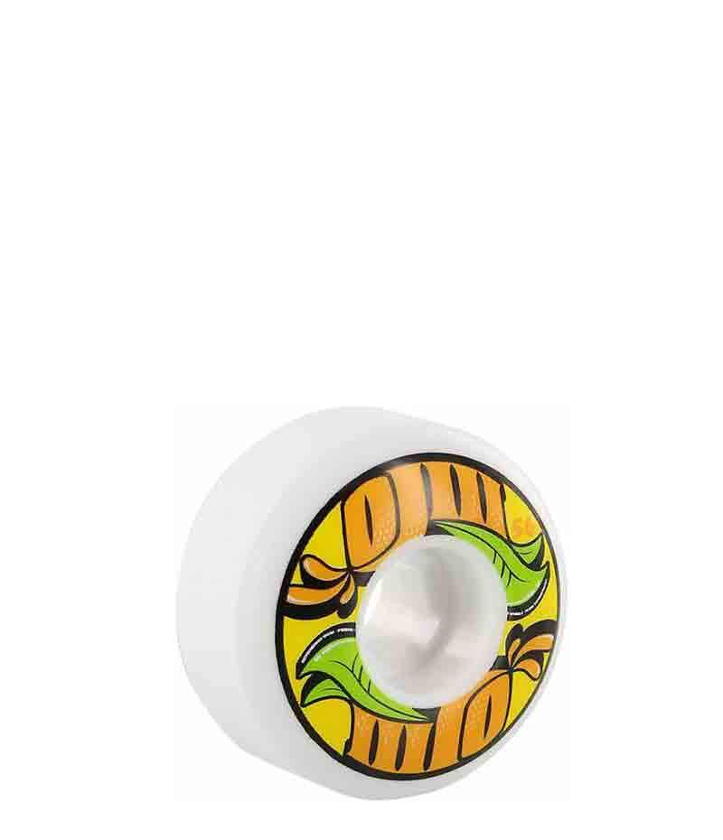 OJ Wheels Concentrates  55mm