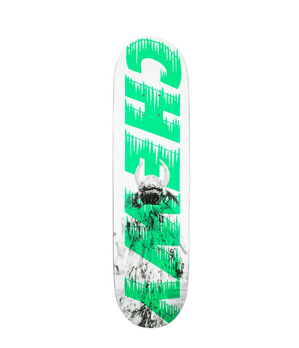 "Palace Chewy 8.375"" Pro S21 8 Deck"