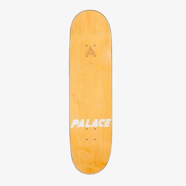 Palace Heitor Bankhead 8.5 Deck