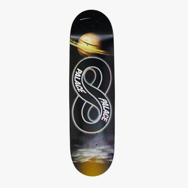 Palace Infinity Saturn 8.6 Deck