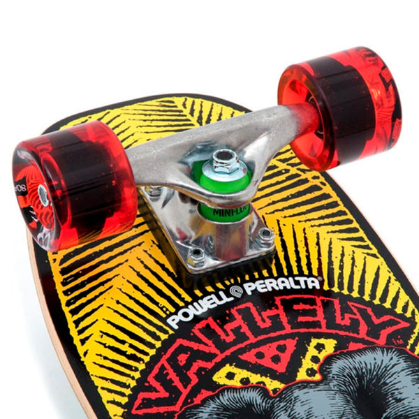 Powell Peralta Mini Vallely Elephant Cruiser