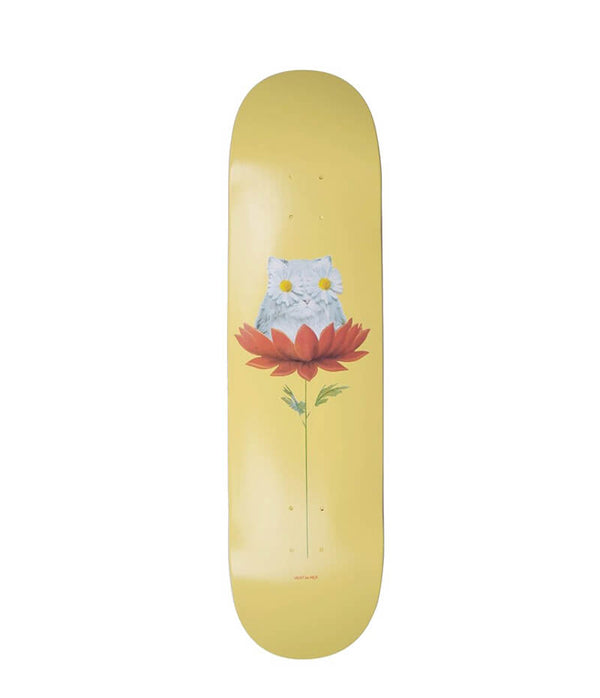 "RIPNDIP Daisy Do 8.25"" Deck"