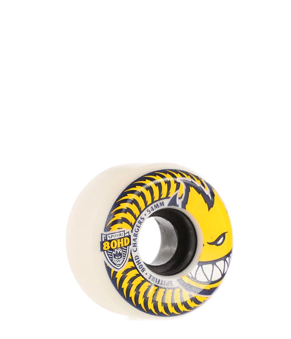 Spitfire 80HD Charger Conical 56MM
