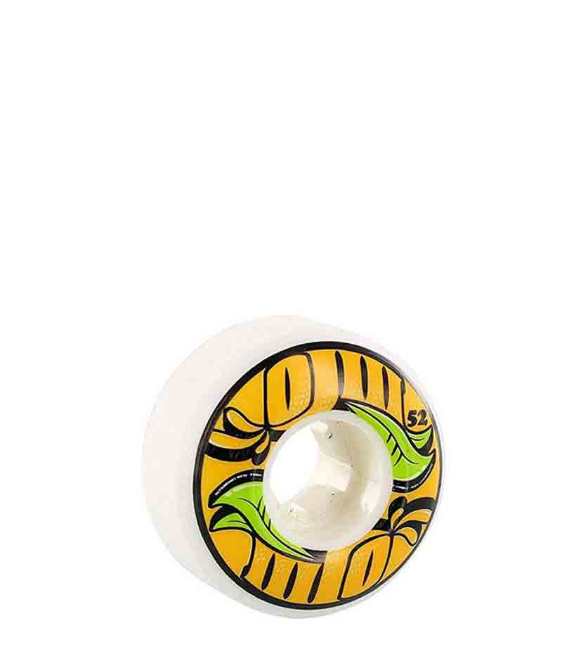 OJ Wheels From Concentrates 52mm