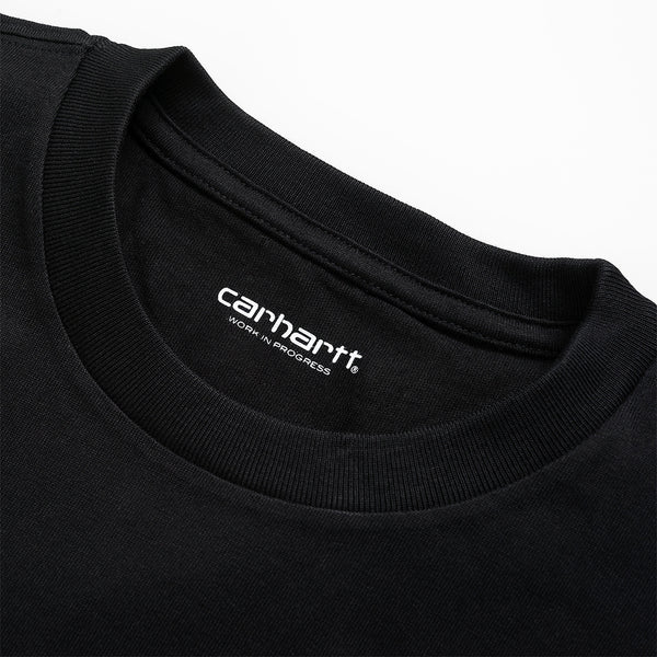 Carhartt Wip S/S Chase
