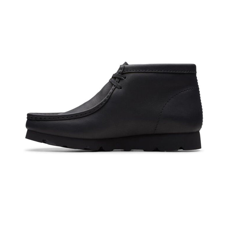 Clarks Originals Wallabee BT GTX GORE-TEX