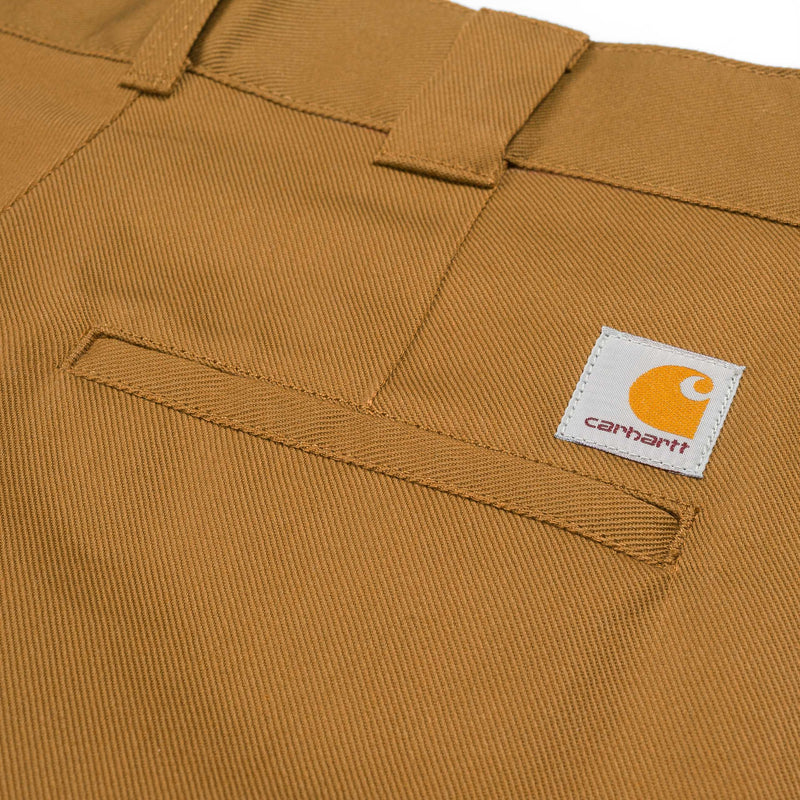 Carhartt Wip Craft Pant