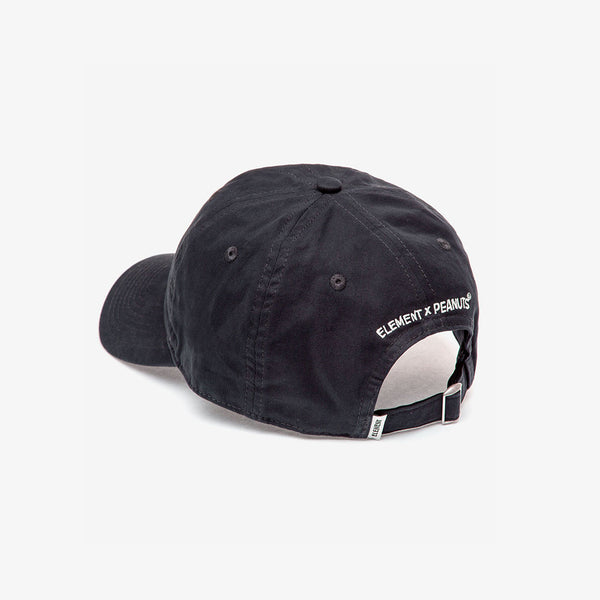 Element x Peanuts Dad Cap