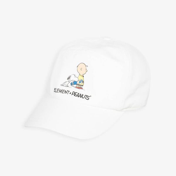 Element x Peanuts Preem Hat